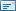 Email alert icon 9abc01bf4c61055774a6e0a2977b0f916cd6dbfb5dd6908f071baced38086a0e