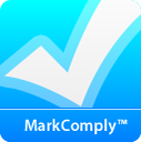 NEW FEATURE MarkComply