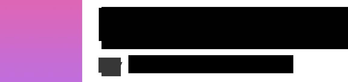 LitigantScan process logo