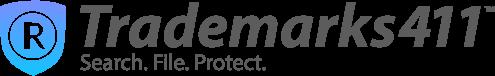 process_logo