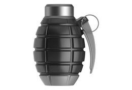Grenade img