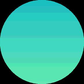 Price circle
