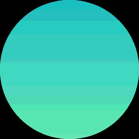 Product big circle