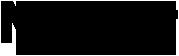 Markly logo black