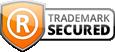 trademark_logo